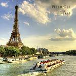 GEE PETE - Paris