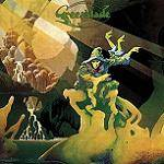 GREENSLADE - Greenslade: Expanded & Remastered (2 CD)