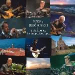 HACKETT STEVE & DJABE - Life Is a Journey: The Budapest Live Tapes (2 CD + DVD)