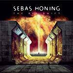 HONING SEBAS - The Big Shift