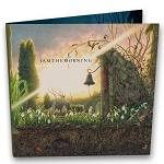 IAMTHEMORNING - The Bell (CD)