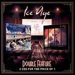 ICE AGE - Ice Age: Double Feature (2 CD)
