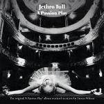 JETHRO TULL - A Passion Play (2014 Stereo Mix)
