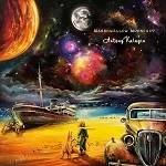 KALUGIN ANTONY - Marshmallow Moondust