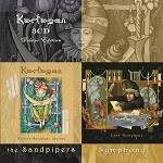 KARFAGEN - The Sandpipers Symphony (3 CD)