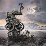 MORSE NEAL - The Grand Experiment (Special Edition 2 CD+DVD Digipak)