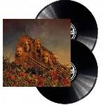 OPETH - Garden Of The Titans (Live At Red Rocks) (Limited Double Gatefold Vinyl)
