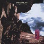 PORCUPINE TREE - The Sky Moves Sideways (2 CD)