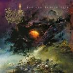 PSYCHOTIC WALTZ - The God-Shaped Void (Limited Gatefold 2LP + CD)