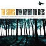 STORYS - Town Beyond The Trees [Special Edition]