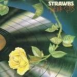 STRAWBS - Deep Cuts (Remastered & Expanded Edition)