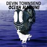 TOWNSEND DEVIN - Ocean Machine Biomech