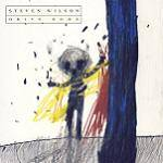 WILSON STEVEN - Drive Home (Limited Edition CD+DVD)