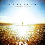 ANATHEMA - We're Here Because We're Here (2 CD Edition)