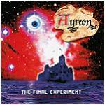 AYREON - The Final Experiment (2 CD)