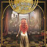 BLACKMORE'S NIGHT - All Our Yesterdays (CD)