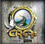 CIRCA - And So On + Overflow (2 CD)