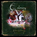 EDENSONG - Echoes Of Edensong: From The Studio And Stage