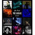 ENID - The Bridge Show, Live at Union Chapel (2 CD + DVD)
