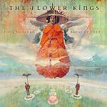 FLOWER KINGS - Banks Of Eden (Special Edition CD+CD Enhanced Digipak)