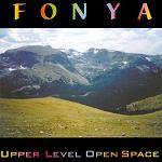 FONYA - Upper Level - Open Space