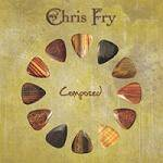 FRY CHRIS - Composed