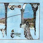 GENESIS - Trespass (2008 digital remastered)