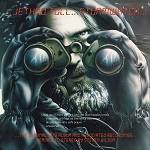 JETHRO TULL - Stormwatch (LP - The 40th Anniversary Edition)