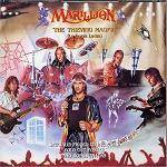 MARILLION - Thieving Magpie (La Gazza Ladra) (2 CD)