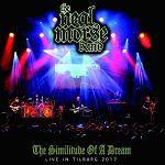 MORSE NEAL - The Similitude Of A Dream (2 CD + 2 DVD): Live In Tilburg 2017