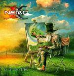 NEMO - Le Ver Dans Le Fruit (2 CD)