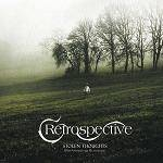 RETROSPECTIVE - Stolen Thoughts (10th Anniversary Edition)
