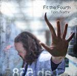 SLATTER TOM - Fit The Fourth