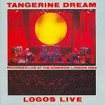 TANGERINE DREAM - Logos (Definitive Edition)
