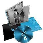U2 - Songs Of Experience (Standard CD)