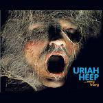 URIAH HEEP - Very 'Eavy Very 'Umble (2 CD)