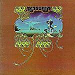 YES - Yessongs (2 CD)