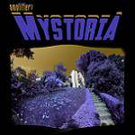 AMPLIFIER - Mystoria (Standard CD)