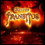 AYREON - Transitus (2 CD Digipak)