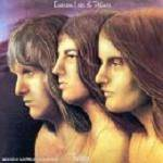 ELP - Trilogy (2 CD)