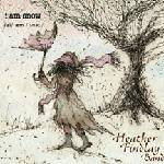 FINDLAY HEATHER - I Am Snow