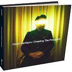 HARRISON GAVIN - Cheating The Polygraph (CD+DVD)