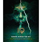 IQ - Scrape Across The Sky (Blu-ray)