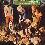 JETHRO TULL - This Was (LP)