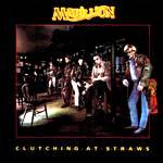 MARILLION - Clutching At Straws (2 CD)