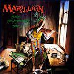 MARILLION - Script For A Jester's Tear (1 CD)