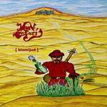 MOON SAFARI - Blomljud (2 CD)