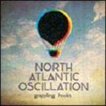 NORTH ATLANTIC OSCILLATION - Grappling Hooks (2 CD)