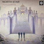NORTH STAR - Transcendence