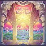 OZRIC TENTACLES - Technicians Of The Sacred (2 CD)
